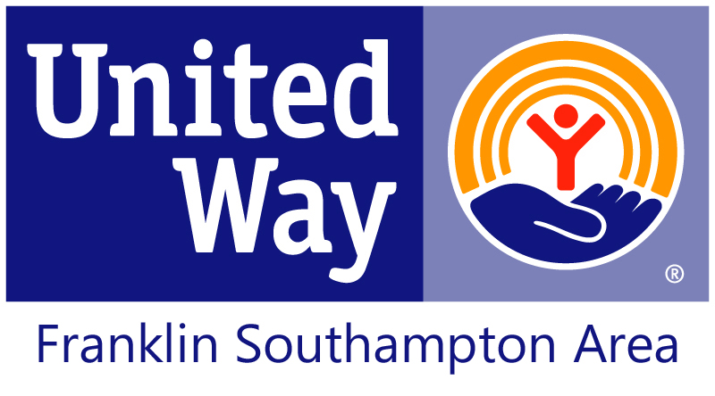 Franklin Southampton United Way