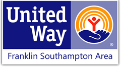 Franklin-Southampton Area United Way